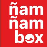 Ñam Ñam Box